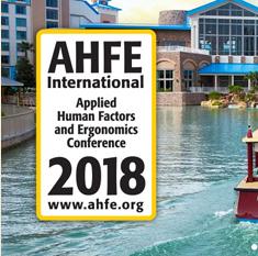 AHFE 2018 Paper