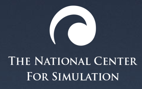 NCS Scholarship