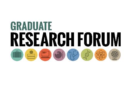 2018 UCF Grad Forum