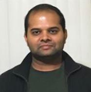 Prateek Basavaraj