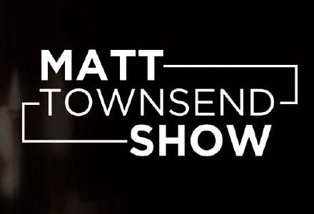 Matt Townsend Interview