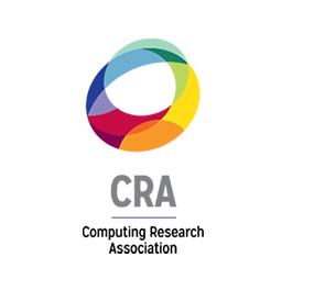 2018 CRA URMD Workshop