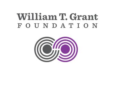 W.T. Grant Scholars Program