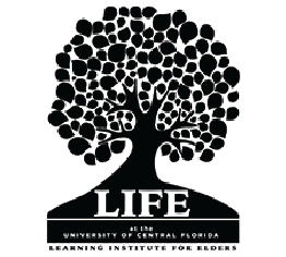 UCF LIFE Grant