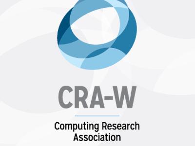 CRA-W 2019