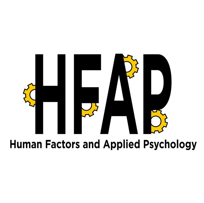 HFAP 2019 Poster