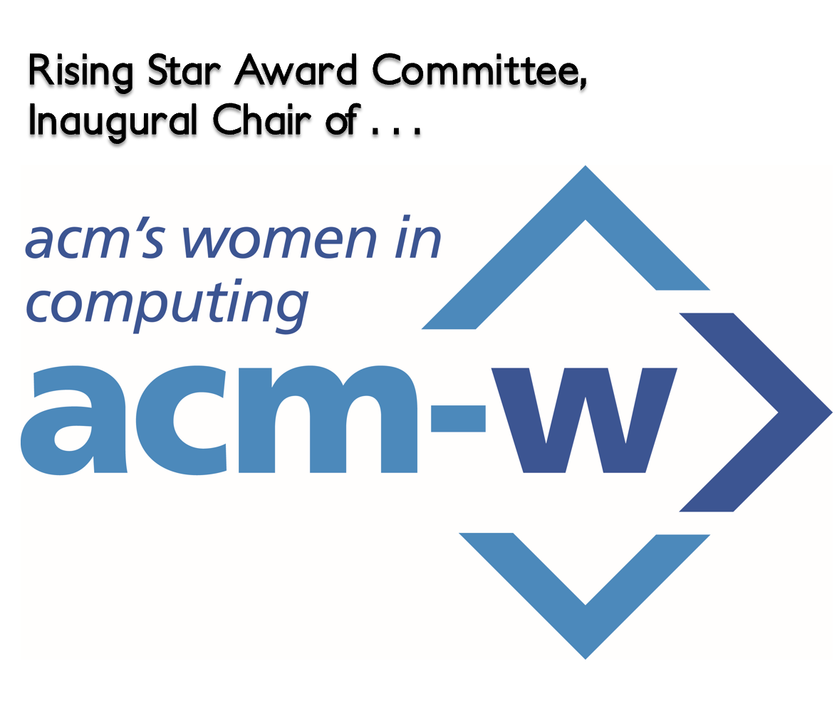 ACM-W Committee