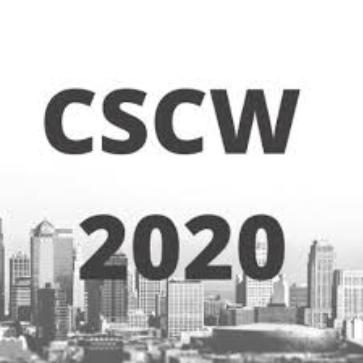 Badillo – CSCW Consortium