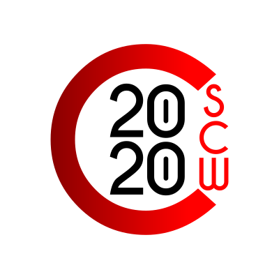 CSCW 2020 Accepted Papers