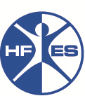 HFES Abstract