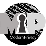 Privacy Symposium