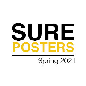2021 SURE Posters